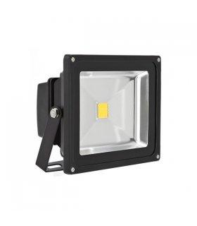 Naświetlacz LED 30W Pro Wodoodporny