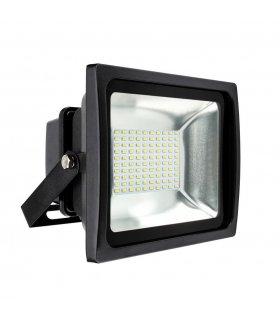 Naświetlacz LED 50W SMD Pro Wodoodporny
