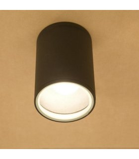 Lampa Sufitowa FOG