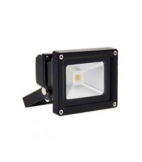 Naświetlacz LED 10W Pro Wodoodporny