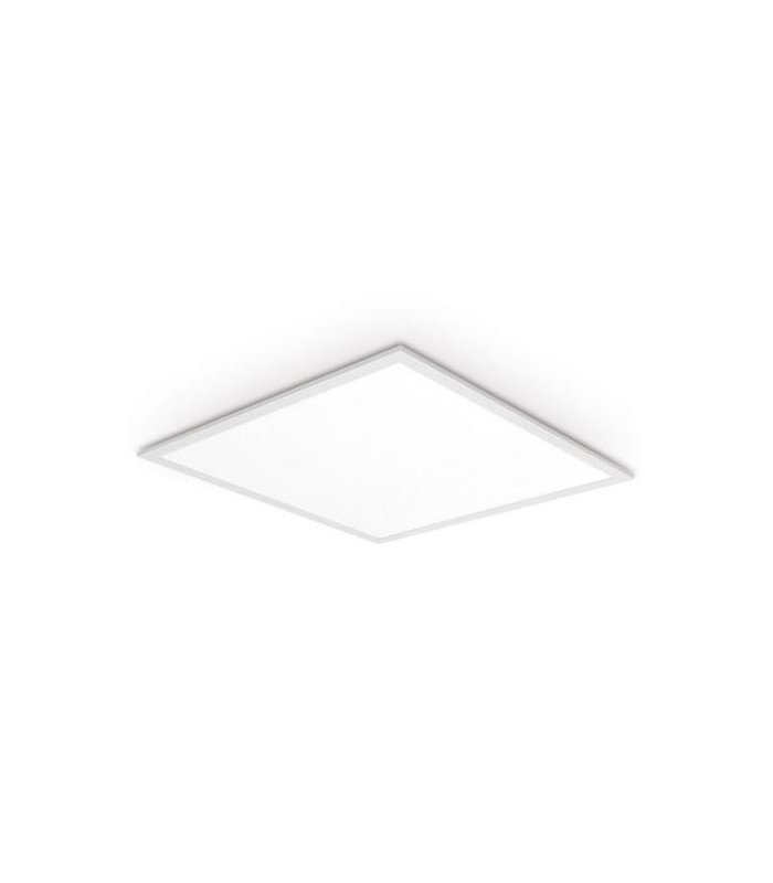Panel LED XELENT 60 50W barwa naturalna