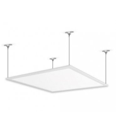 Panel LED XELENT 60 50W barwa naturalna