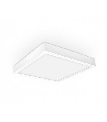 Panel LED OREGA N LINX 60 40W barwa naturalna