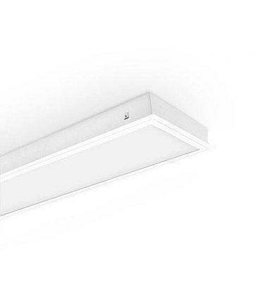 Panel LED do wbudowania OREGA LINX 120 moc 50W barwa naturalna