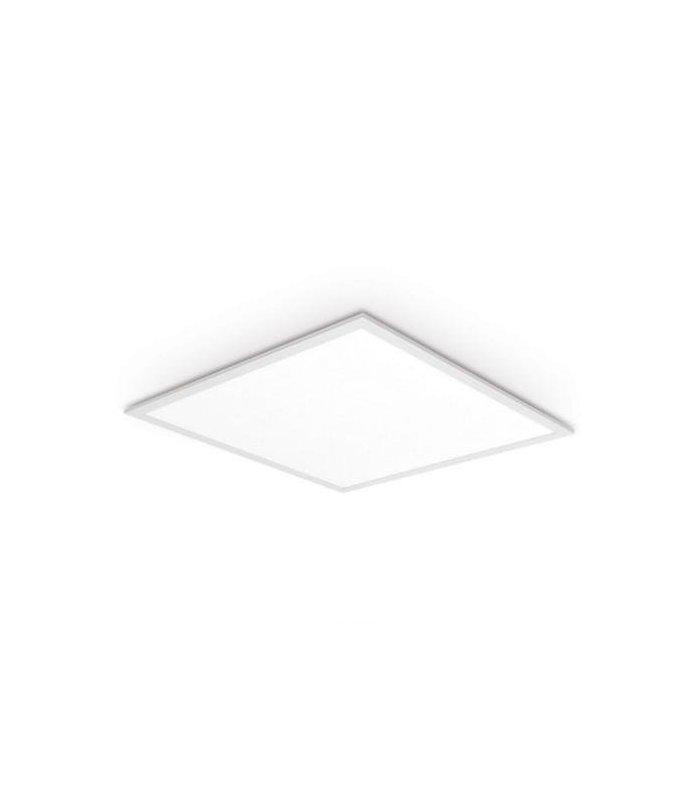Panel LED XELENT 60 50W barwa ciepła