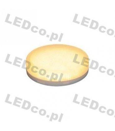 Żarowka LED GX53 6W