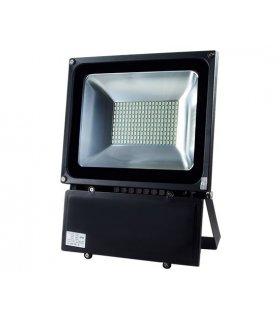 Naświetlacz LED 100W SMD Wodoodporny