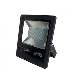 Naświetlacz LED 300W SMD Wodoodporny
