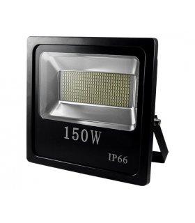Naświetlacz LED 150W SMD Wodoodporny