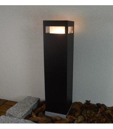 Lampa VOLUX 30cm