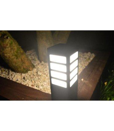 Lampa ARKAD2 25cm