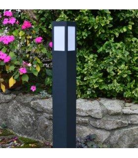 Lampa ARKAD3 75cm
