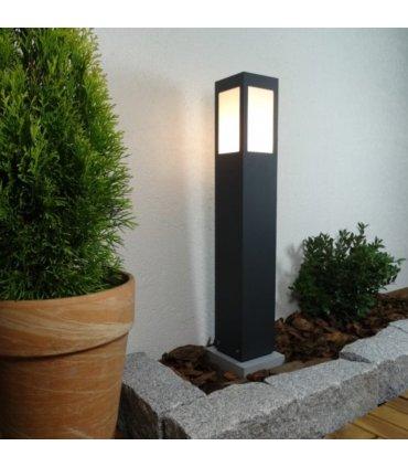 Lampa ARKAD3 XL-55cm