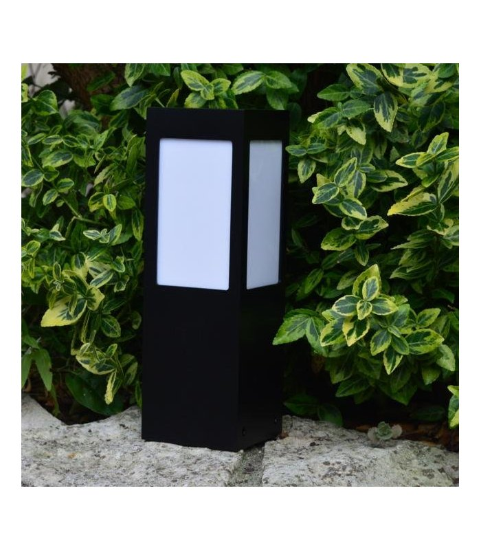 Lampa ARKAD3 25cm