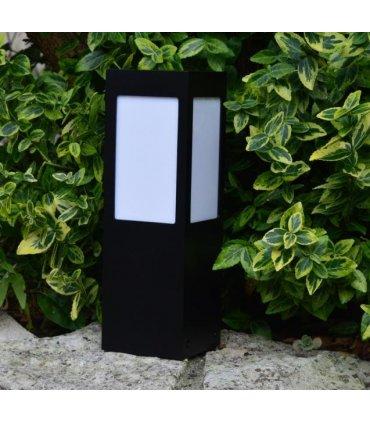 Lampa ARKAD3 XL 30cm