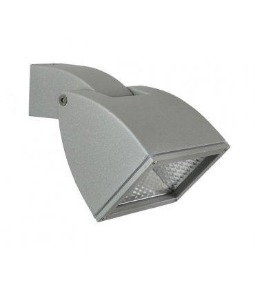 Reflektor ALFA IP54 szary