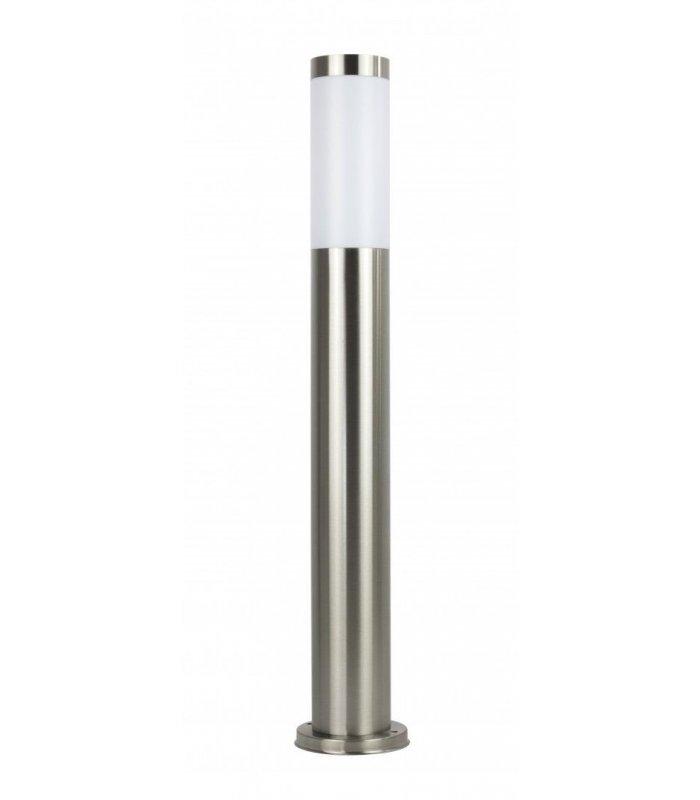 Lampa INOX 650 ST-022 650