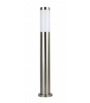 Lampa INOX 650 ST 022-650