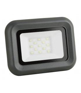Naświetlacz LED 10W SMD HELI IP65