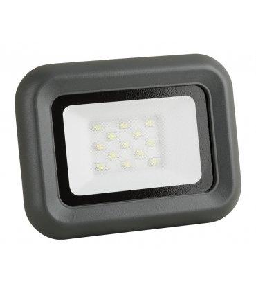 Naświetlacz LED 10W SMD HELI