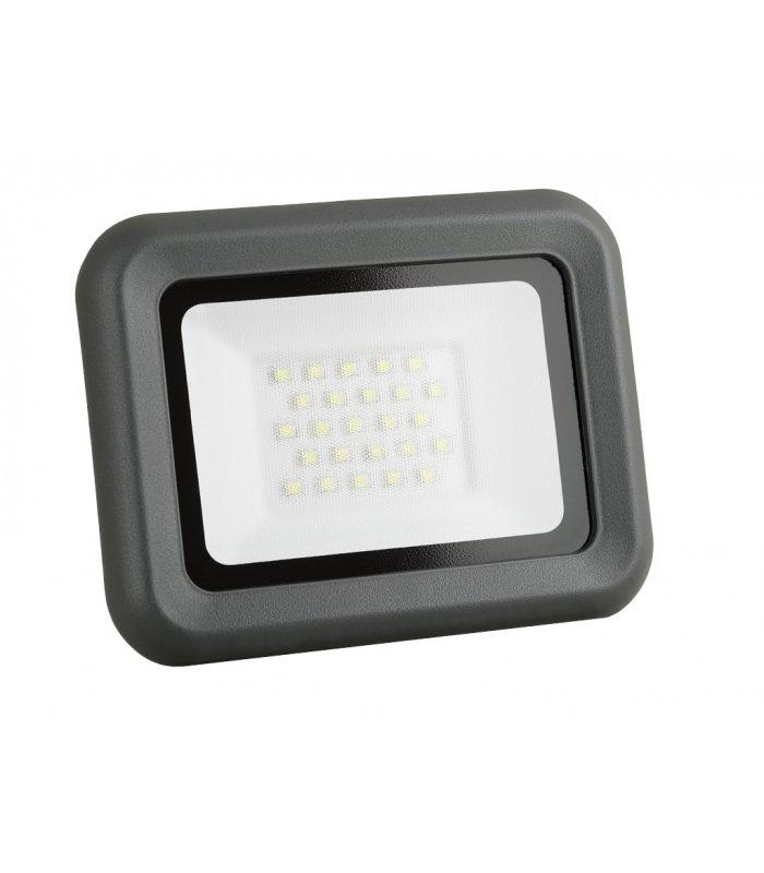 Naświetlacz LED 20W SMD HELI IP65