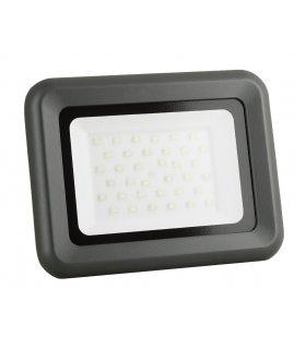Naświetlacz LED 30W SMD HELI IP65