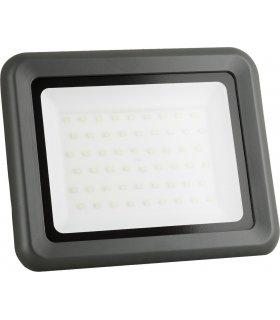 Naświetlacz LED 50W SMD HELI IP65
