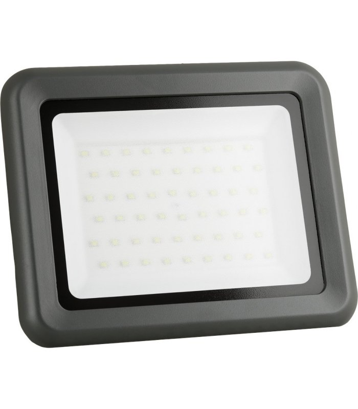 Naświetlacz LED 50W SMD HELI