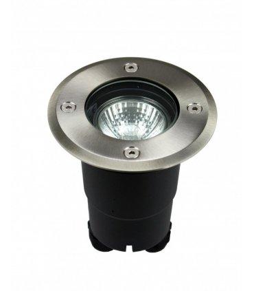 Lampa PABLA 3725 A