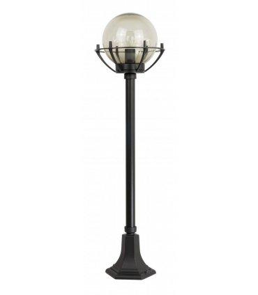 Kule z Koszykiem 200 - 102 cm