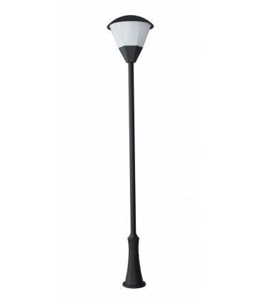Latarnia ECO 300cm OGMW 1