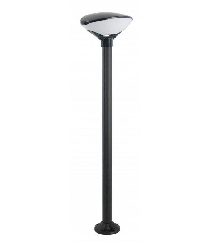 LAMPA TEO I 169cm