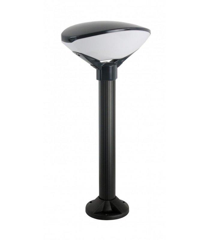 LAMPA TEO III 69cm