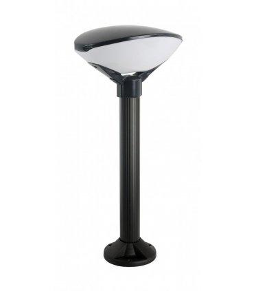 Lampa TEO 3 69cm