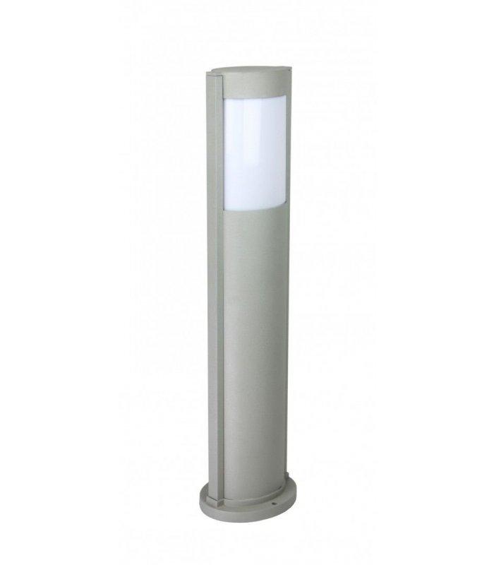 LAMPA ELIS 65cm TO 3902-H 650 AL