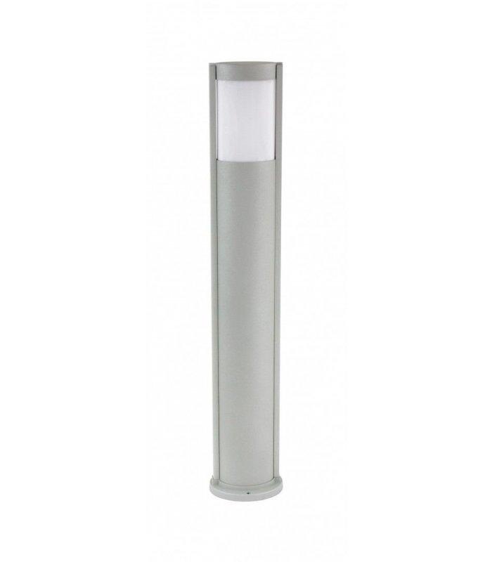 LAMPA ELIS 92cm TO 3902-H 919 AL