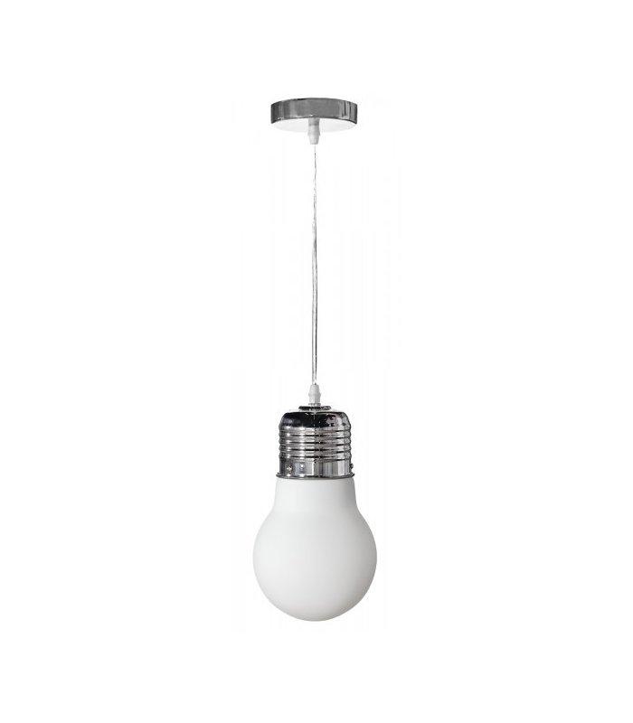 LAMPA BOMBILLA