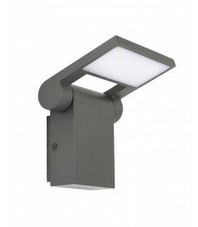 Kinkiet NEO LED