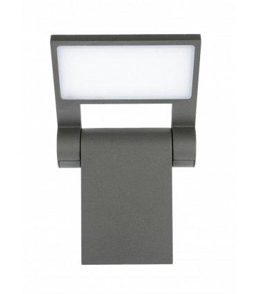 Kinkiet NEO LED 11701 DG