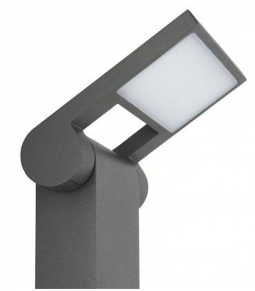 Lampa NEO LED 60cm