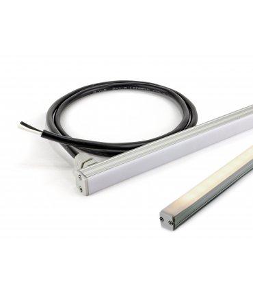 LedBruk Line Oświetlenie liniowe 50cm