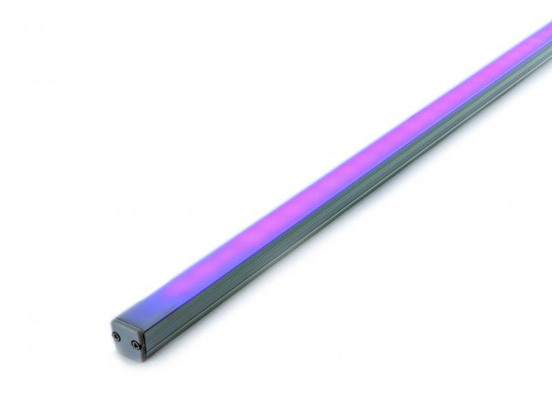 Ledbruk Line 50cm Oświetlenie Linowe Do Kostki Brukowej