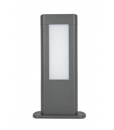 Lampa EVO LED 30cm