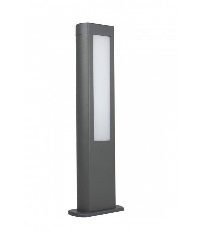 Lampa EVO LED 50cm
