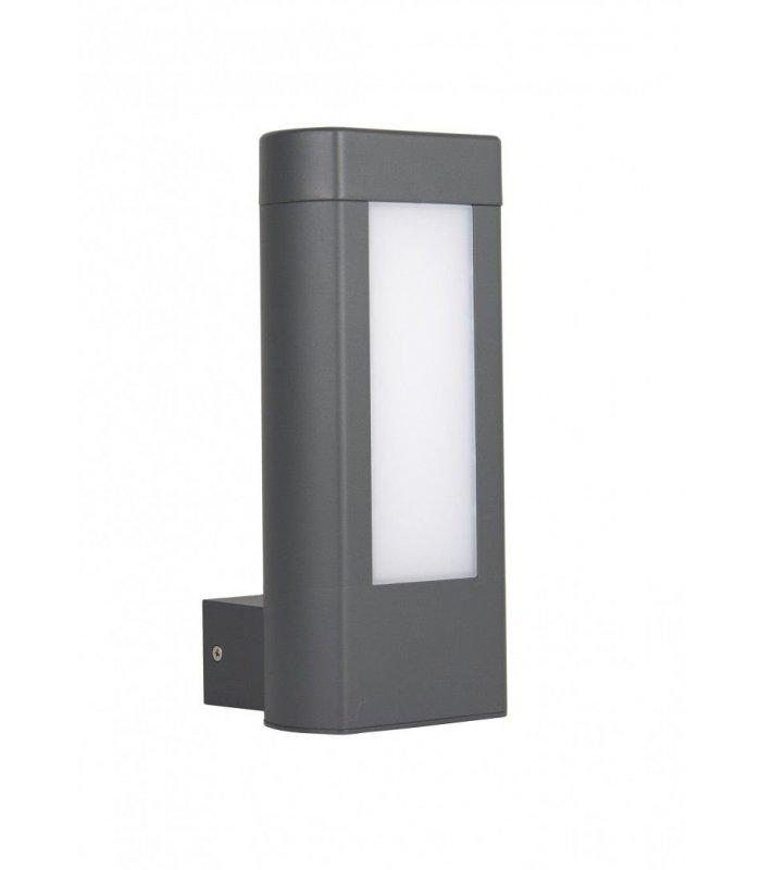 Kinkiet EVO LED GL15404