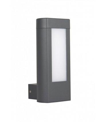 Kinkiet EVO LED