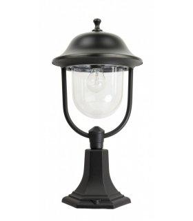 Lampa Prince 55cm