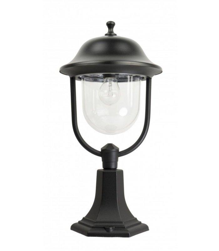 Lampa Prince 55cm K 4011/1 O