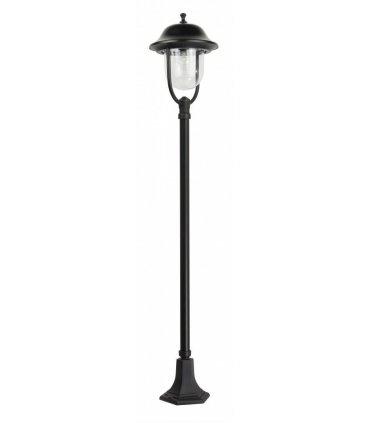 Lampa Prince 167cm