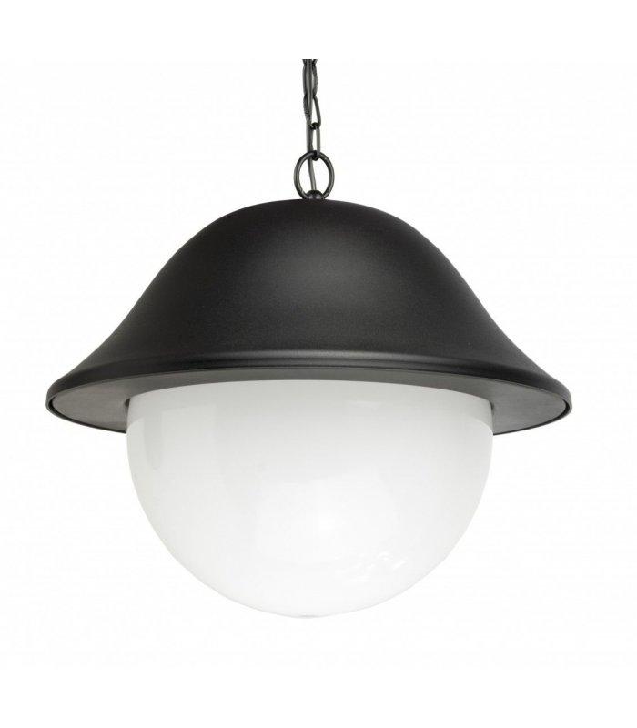 Prince MAX - lampa wisząca K 1018/1/O-BD